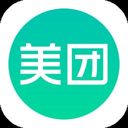 美团团购app
