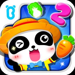 宝宝巴士-数学农场appv9.32