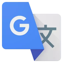 谷歌翻译客户端 v5.26.0.RC02.231884869 安卓最新版