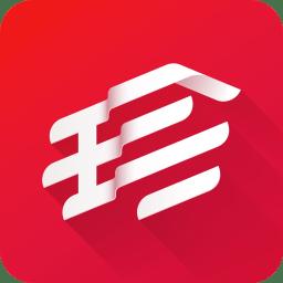 珍品网appv4.5.2 安卓版