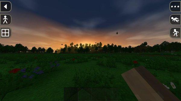 生存战争最新版 v3.2 安卓版