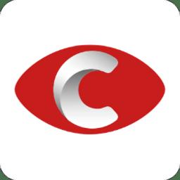 social案例客户端 v1.0.4 安卓官方版