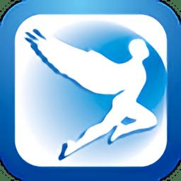 闲人网app v1.2.9 安卓版