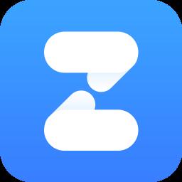 互动作业老版本2015v3.0.0