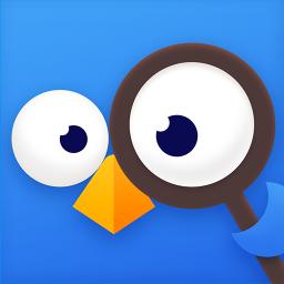 啄木鸟作业批改手机版v1.3.