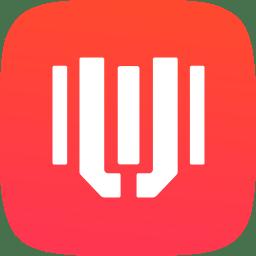 小小书屋app最新版v1.1.0 安卓版