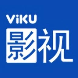 爱尚影视appv2.3981 安卓版