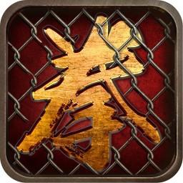 拳城出击2019v3.5.2 安卓版