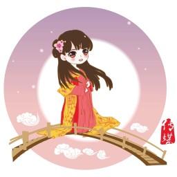 江阴七夕网手机版 v1.0.0 安卓版