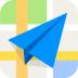 高德地图车机版app v4.0.0.6130 安卓最新版