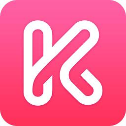 可聊手机版 v1.0.0 安卓版