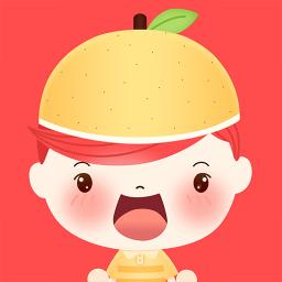 柚柚育儿手机版 v7.2.0 安卓版