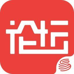网易188bet手机版网址论坛客户端 v3.2.0 安卓版