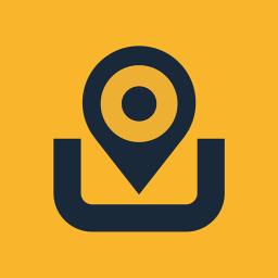 神州专车客户端 v5.1.1 安卓版