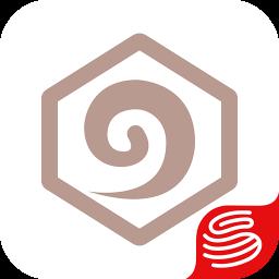 炉石传说盒子app