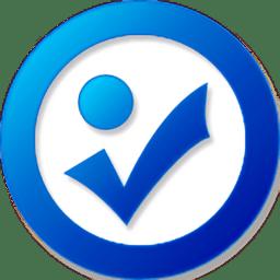 调研通appv2.2.3 安卓版