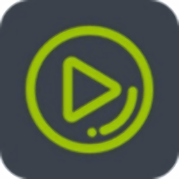 闪影影视大全app v1.0.4 安卓版