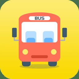 帮帮公交最新版v1.0.1 安卓