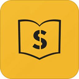 书市appv1.0.0 安卓版