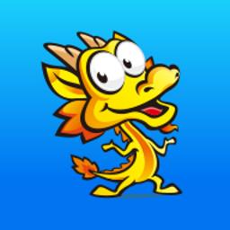 彩龙社区手机版v3.5.0 安卓