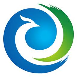 潜江资讯网appv1.0.8 安卓版