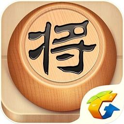 天天象棋手游官方版v2.9.8.2 安卓最新版