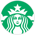星巴克Starbucks客户端