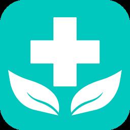 医院挂号网手机版v1.50 安卓