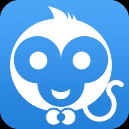 企业宝免费版 v1.67.1 安卓版