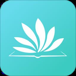 海草阅读软件 v1.0.2 安卓版