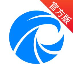 天眼查-企业信用信息查询v1