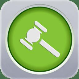博宝在线拍卖appv2.0 安卓版