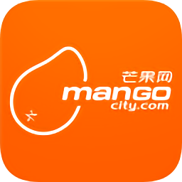芒果旅游appv5.3.11 安卓版