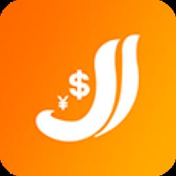 掘金宝app v1.7.3 安卓版