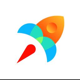 360云服务v2.3.2 安卓版)