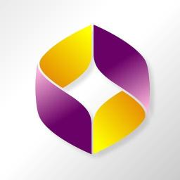 紫金农商银行手机银行 v3.0.3 安卓版