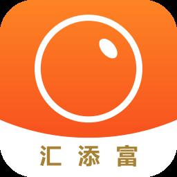 汇添富现金宝appv5.1.0 官方安卓版