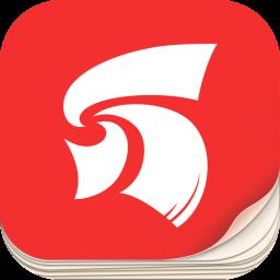 万读客户端v3.5.3 安卓版