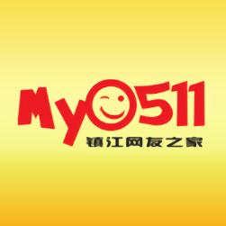 0511梦溪论坛app
