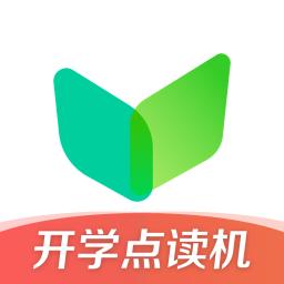 一起学app(原家长通)v2.8.2