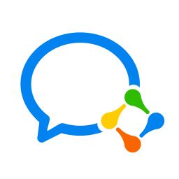 企业微信手机版 v2.7.6 安卓最新版