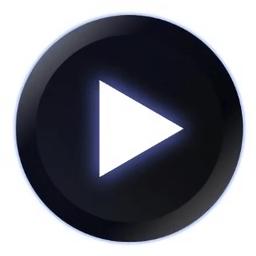 飘沙影院appv1.0.1 安卓版