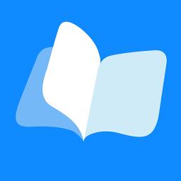 畅读书城客户端v3.5.5.2 安