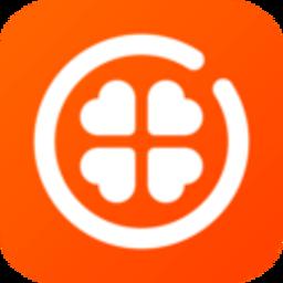 泓华医疗appv3.3.8 安卓版