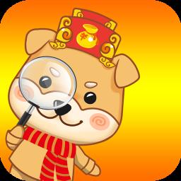 梦享乐购手机版v1.0.31 安卓