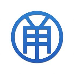 全球村村通188bet备用网址v2.5.3 安卓