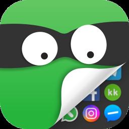 应用隐藏大师软件v1.9.6 安