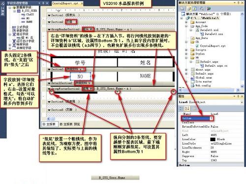 水晶报表软件 v12.0.0.549 官方版