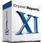水晶报表软件v12.0.0.549 官方版