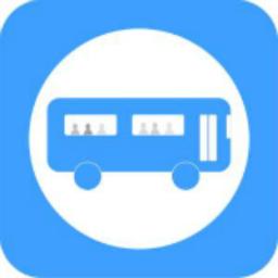 西安公交客户端